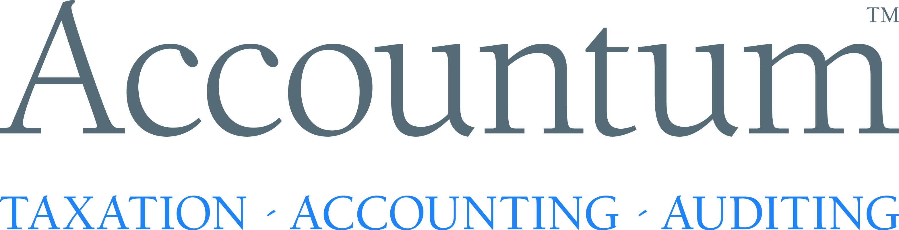 Accountum