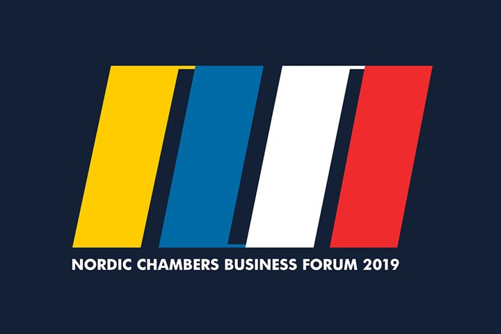 Nordic Chambers Business Forum 2019: Investing in Sustainability
