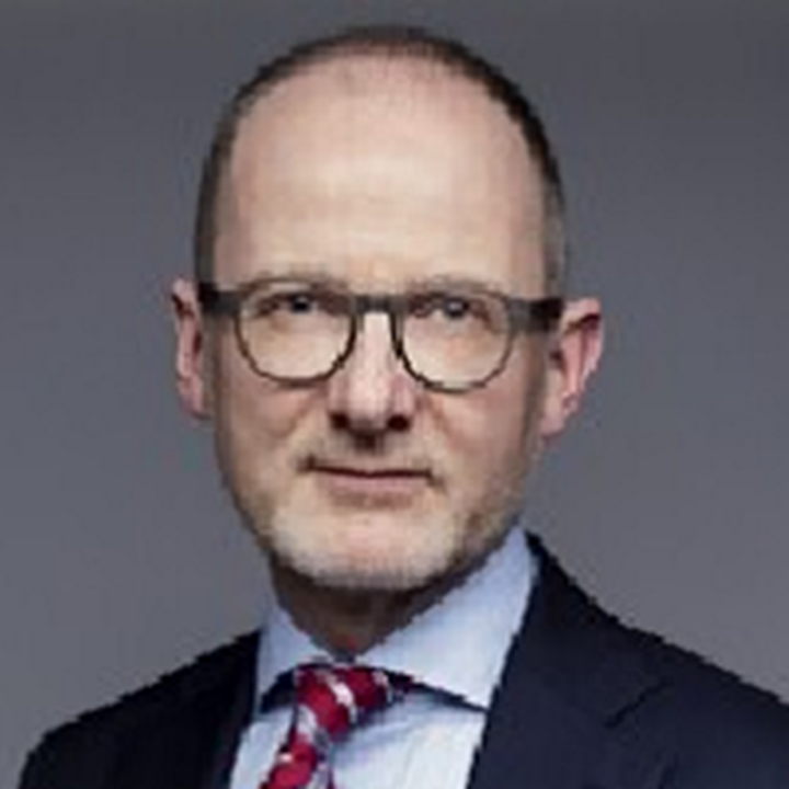 Mikael Godey