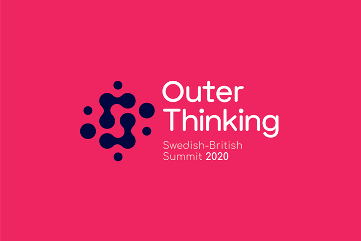 Swedish-British Summit 2020: Outer Thinking