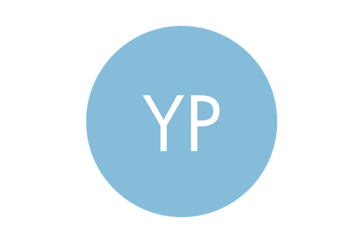 The YP Committee