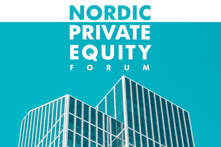 Nordic Private Equity Forum