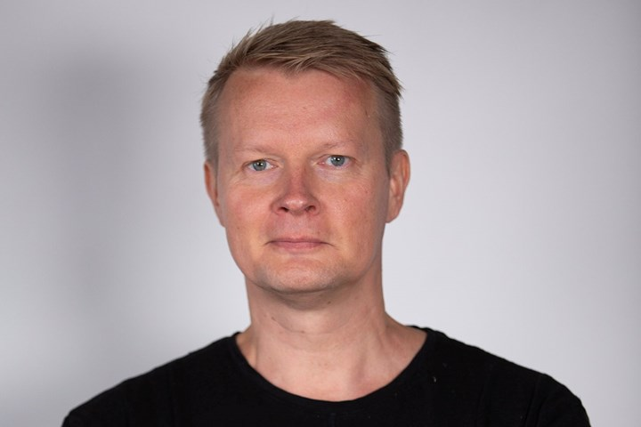 Virtual Roundtable feat. Mikael Bäckström, Global HR Lead, Spotify